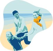 Notaire en droit de la famille à Toulouse et à Villeneuve-Tolosane : mariage, PACS, testament, donation, divorce, séparation, succession