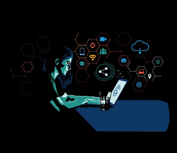 Services en ligne de votre notaire : rendez-vous en ligne, paiement en ligne, espace client et espace pro, visioconférence