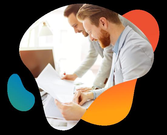 Service de votre notaire pour les professionnels : professionnels de l'immobilier, entreprises et dirigeants en droit des affaires
