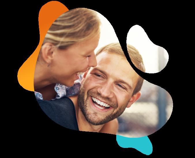 Organiser sa vie de couple : choisir union libre, concubinage, PACS, mariage et se faire conseiller par son notaire