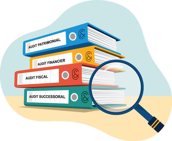 Les objectifs à définir dans le cadre d'un bilan patrimonial en gestion de patrimoine