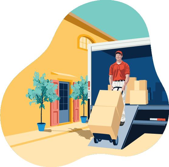 Consultez votre notaire pour préparer la vente de votre bien immobilier, sur Toulouse ou sa région toulousaine